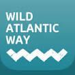 www.wildatlanticway.com